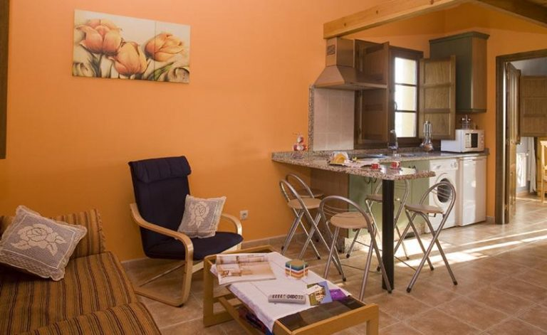 Apartamento «Pipello»